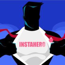 Обзор-сервиса-InstaHero-min