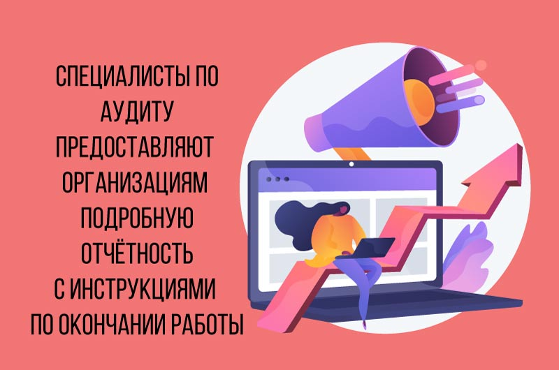 аудит-контекстки-min